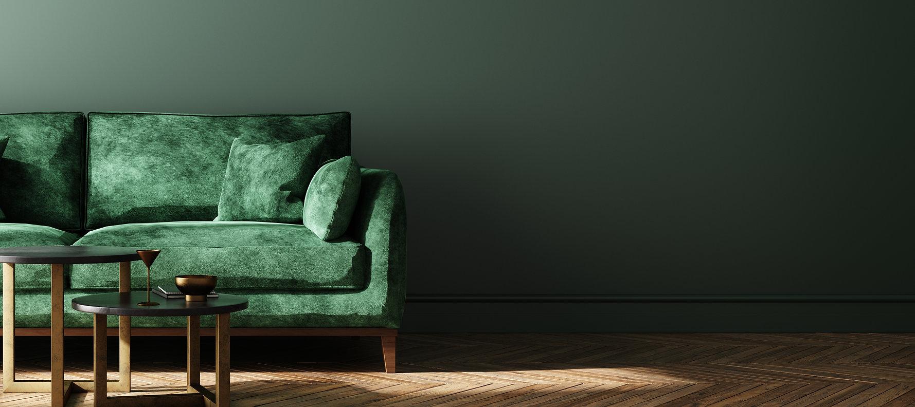 Dark green mock up interior.jpeg