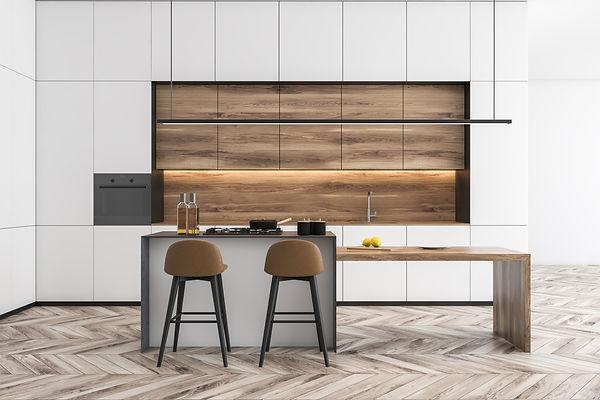 White kitchen CGI.jpeg