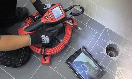 plumbing-video.jpg