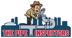 The Pipe Inspectors - logo.png
