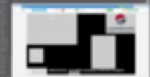 Screenshot 2020-01-14 at 23.17.10.png