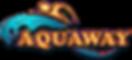 aquaway ujumisklubi