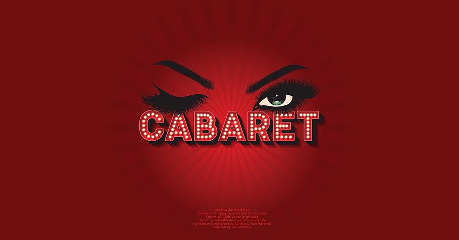 Cabaret_FB.jpg