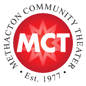 MCT%20logo%20with%20words%20on%20transpa