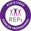 reps image for SL Training.png