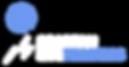 SLT_logo_4.png