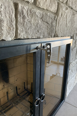 Fireplace%20Key_edited.jpg