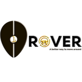 One Rover Official Logo