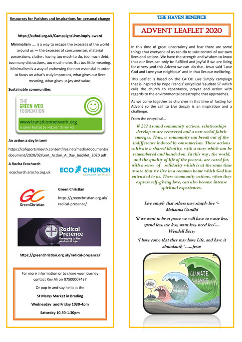 Live Simply Advent leaflet-2.jpg