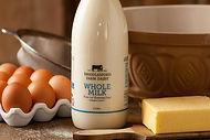 WholeLabel-eggsbutter.jpg