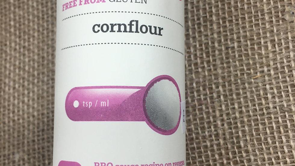 Doves farm GF cornflour