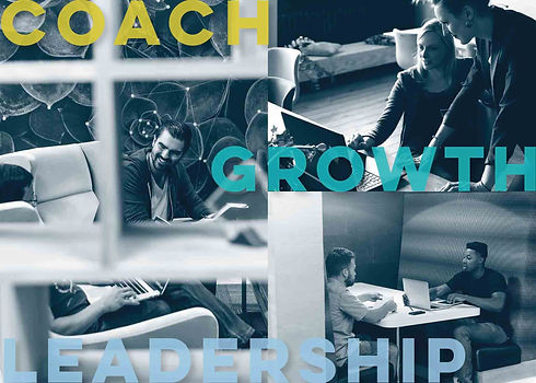 growth graphic 2.jpg