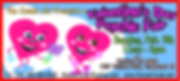 valentine's fair 2020 for FB2.png