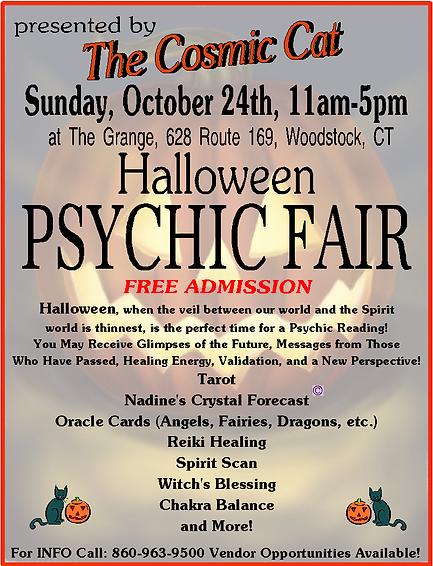 Halloween Psychic Fair 2021.png
