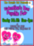 valentine's fair 2020 poster for email.p