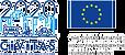 civitas-2020-logo-web_4_edited.png