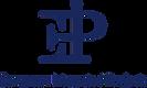 logo__eip_edited_edited.png
