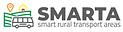 logo-smarta.png
