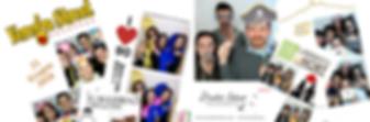 Photobooh aziende partner Marche