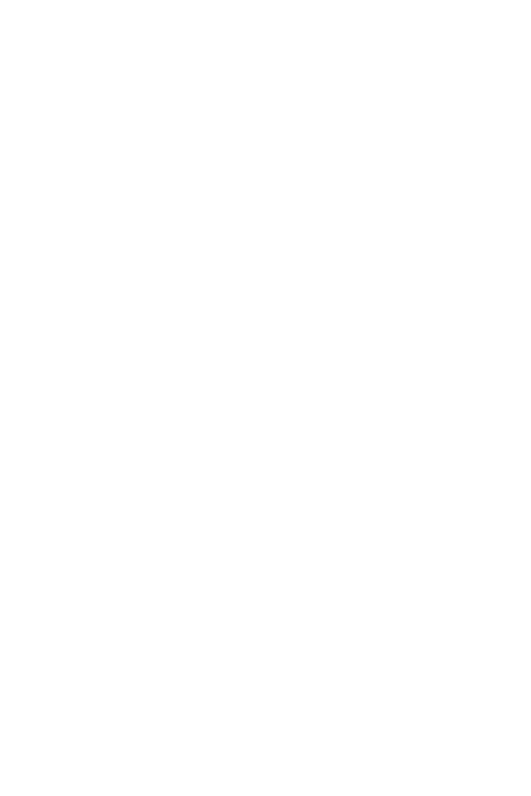 sydney-threshold-choir-logo-white.png
