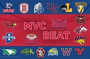 MVCBeat Logo 2-2 copy_edited.png