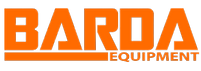 Barda-weblogo-noregbg.png