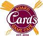 Cards cafe.jpg