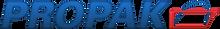 Propak-Logo.png