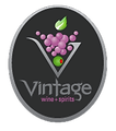 vintage-wine-spirits-logo-reverse.png