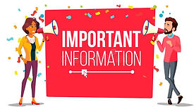 important-information-attention-banner-v