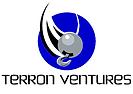 Terron Ventures.png