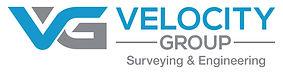 vg_logo2016_5in300dpi.jpg