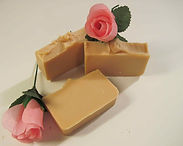 Rose Milk Soap 3_edited.jpg