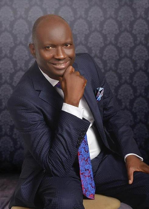 Pastor Lanre Akinyo 2.jpg