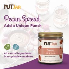 NutJar Foods Inc - Static Image 3 (pecan)
