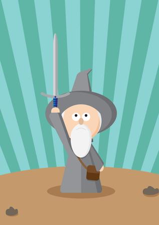 Grey-Wizard.png