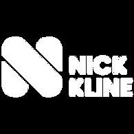 Nick Kline logo