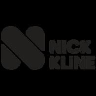 Nick-Kline-logo_horiz_black.png