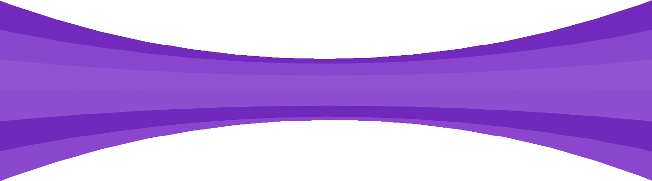 purpleRainbow2.png