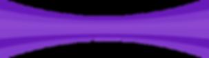 purpleRainbow2.png