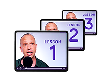 Training.Course.Icon.png