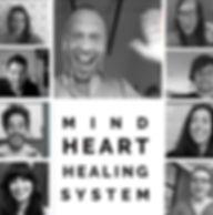 Mind.Heart Mosaic.jpg