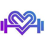 heart.logo_square.jpg