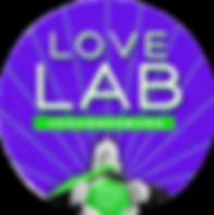 Love Lab - Joburg.png