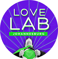 Love Lab - Joburg.png