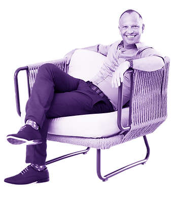 Chair Headshot Purple.png