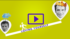 Screen Shot 2019-07-25 at 4.05.15 PM.png