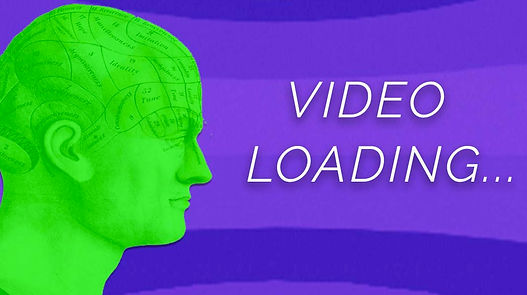 Autoplay Slide Man.jpg
