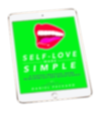 SLMS_ipad_BG.png