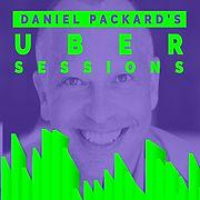 Uber Sessions Square.jpg